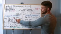 What Are The Best Exercises for Muscle and Strength   Fundamentals Series Ep. 4