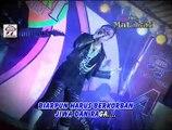 Neo Sari - Cinta Kita [Official Music Video]