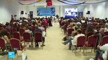 تونس.. كيف ينظر الشباب إلى الانتخابات الرئاسية؟