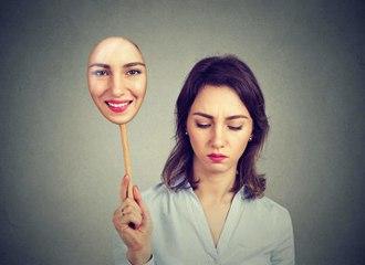 Wie man weiß, ob man bipolar ist und wie man sich selbst heilen kann
