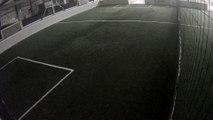 09/16/2019 05:00:02 - Sofive Soccer Centers Rockville - Santiago Bernabeu