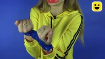 Self-Defense Techniques For Women and More (2)