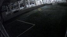 09/16/2019 05:00:02 - Sofive Soccer Centers Rockville - Old Trafford