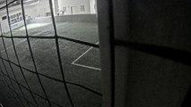 09/16/2019 05:00:02 - Sofive Soccer Centers Rockville - Monumental