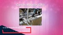Variable Data Printing Machine, VDP Printing Machine, Weber Ink-Jet Printers
