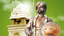 ಸಿಎಂ ಕಚೇರಿಯಿಂದ ಹೊರಬಿದ್ದ ಏಕಾಏಕಿ ಆದೇಶ !! | Oneindia Kannada