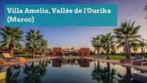 Les 10 plus belles piscines du monde 16092019
