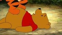 Winnie the Pooh (2011) - Trailer español