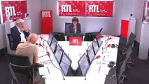 RTL Midi du 16 septembre 2019