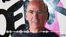 Vaucluse : Toujours plus de bénéficiaires aux Restos du Cœur