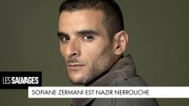 Les Sauvages - Sofiane Zermani est.. Nazir Nerrouche