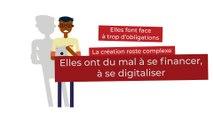 Loi PACTE  - Présentation générale (vidéo du kit de communication)