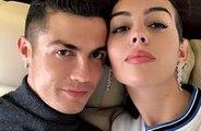 Cristiano Ronaldo evlilik planlarını açıkladı!