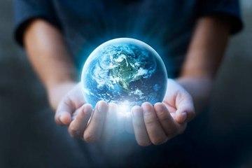 5 Naturphänomene, die verschwinden werden