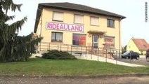 Rideauland Décorateurs Rideaux, voilages, tissus d'ameublement à à Wittenheim