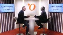 Jean-Pierre Mara (député de Mala): «La restructuration de l'armée centrafricaine piétine !»