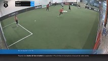 But de Equipe 1 (13-15) - Equipe 1 Vs Equipe 2 - 15/09/19 18:23 - Loisir Poissy (LeFive)