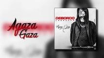 Debordo Leekunfa - Agaza Gaza - audio
