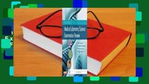 [Read] Elsevier's Medical Laboratory Science Examination Review  For Trial