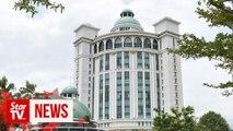 Seberang Prai now officially a city