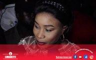 Concert Kirène à Guédiawaye : Aïda Samb fait une annonce de taille