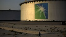 Saudi Aramco Sticks With IPO Plans After Strikes on Key Oil Facilities