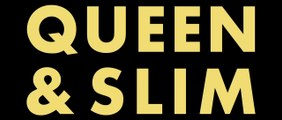 QUEEN AND SLIM (2019) Trailer #2 VO - HD