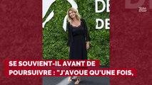 Demain nous appartient : la boulette de Clément Rémiens avec Ingrid Chauvin sur le tournage