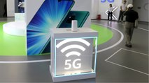 5G To Hit 18 Countries By End Of 2019