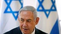 Israele alle urne: le elezione del 17 settembre vissute come un referendum su Netanyahu