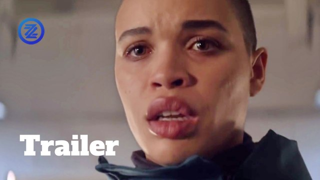In the Shadow of the Moon Trailer #1 (2019) Boyd Holbrook, Michael C. Hall Thriller Movie HD