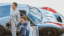 Le Mans 66 - Nouvelle Bande-Annonce (VF)