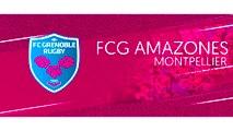 Stade Montois - Espoirs FCG : le résumé vidéo