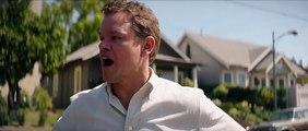 Le Mans 66 Bande-annonce VF #2 (2019) Matt Damon, Christian Bale