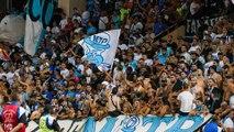 Monaco - OM (3-4) : 12e homme