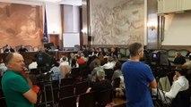 Procès Buyzingen: les proches des victimes prennent la parole