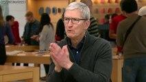 AirPower Lives! iPhone 11 Leaks, iPad Mini 5, iOS 13 & More Apple News.