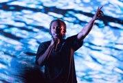 Kendrick Lamar's 'Good Kid, M.A.A.D City' Becomes Longest Charting Hip-Hop Album