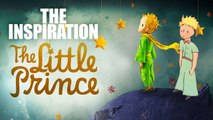 The Little Prince Reality vs Fiction