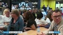 Remade : le leader français du reconditionnement de téléphones portables en difficulté