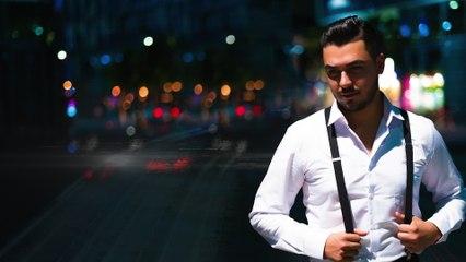 Mahdi Baccouch - Ezerni