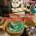 Connaissez-vous les fromages des Pays de Savoie ?