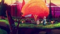 Apple Arcade - Los juegos