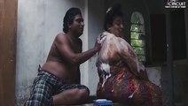 Asandhimitta (2018) - Part 01 | Sinhala Movie