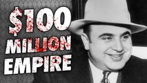 10 Most Notorious Gangsters In History