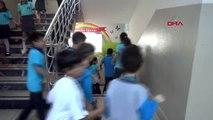 Çanakkale hababam sınıfı, çanakkale'de