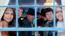 Zombieland: Double Tap - Keeps Getting Better