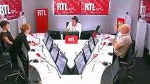 """Migrants : """"Les pays d'accueil doivent se soucier d'intégrer"""", dit Polony sur RTL"""