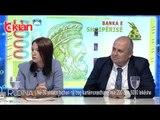 Rudina - Hidhen ne treg kartemonedhat e reja 200 dhe 5000 lekeshe! (16 shtator 2019)