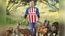 Exclusivo: Despertó el gigante de la Liga MX y los memes se desataron